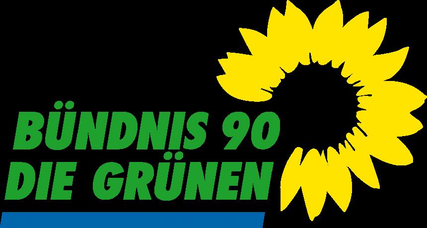 MV-Grüne im Aufwind: Das Beispiel Boltenhagen Quelle: NDR Info
