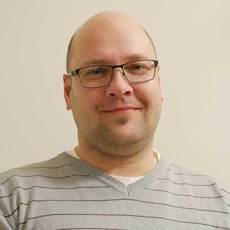 Danny Holtz  |  Fraktionsvorsitzender