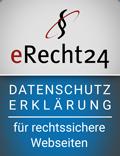 E-Recht-24